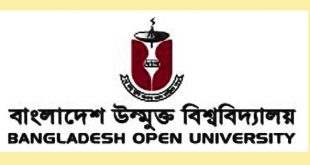 bangladesh open university news